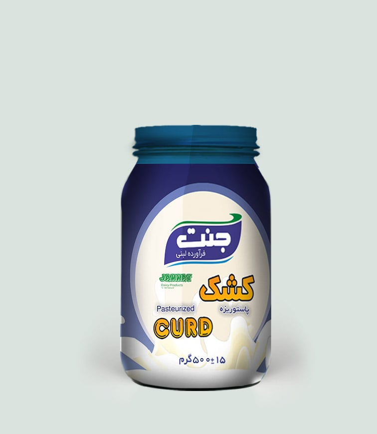 janat-product (10)