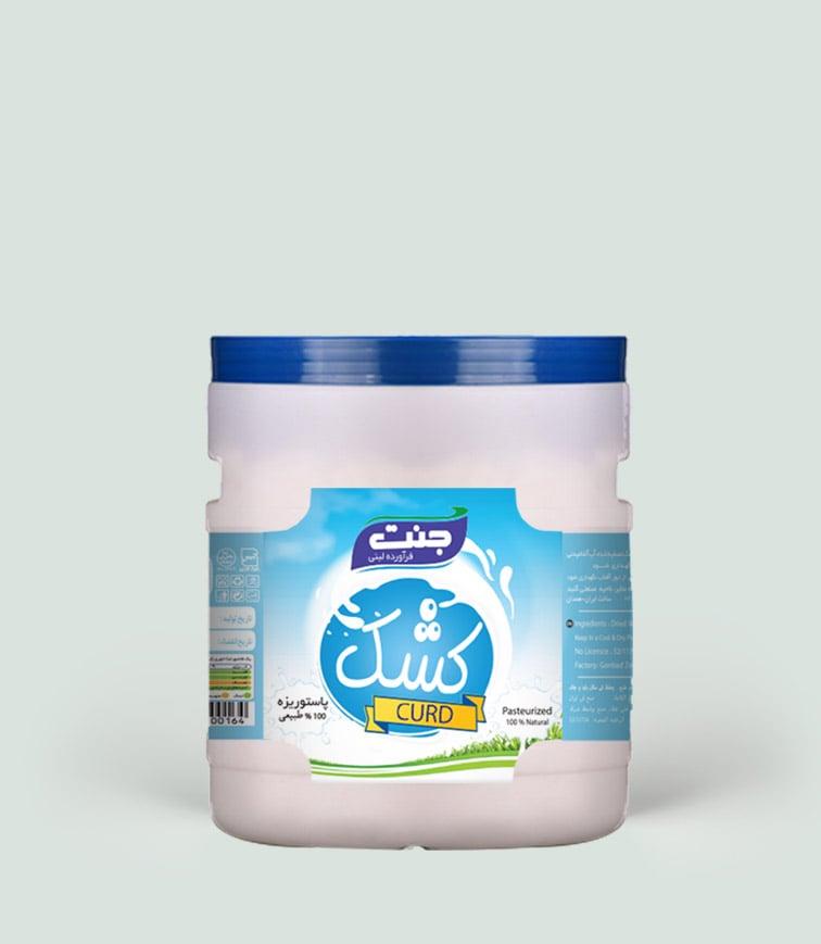 janat-product (11)