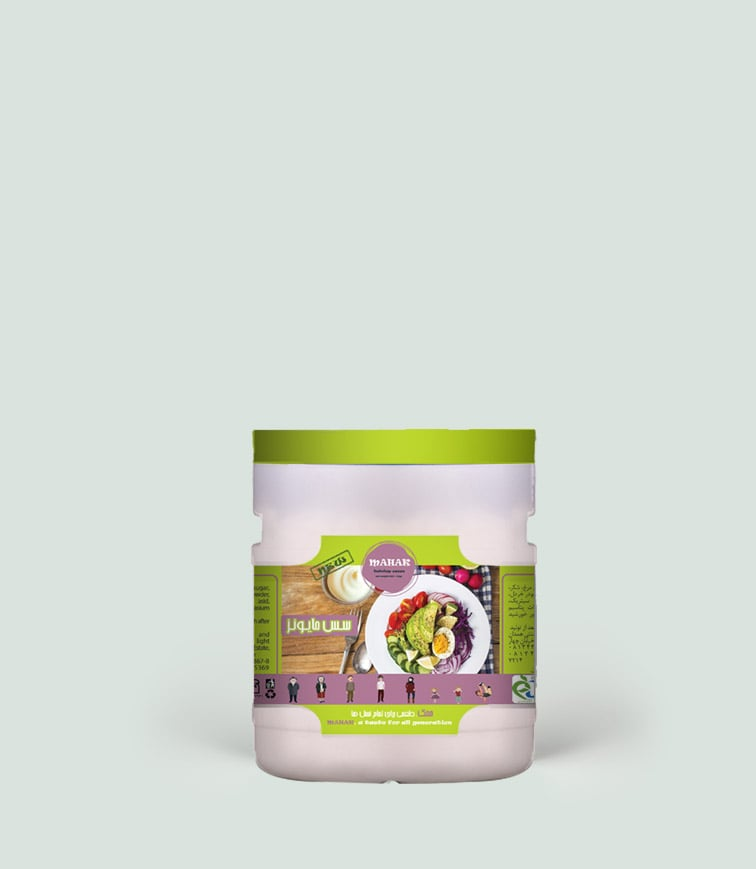 janat-product (13)