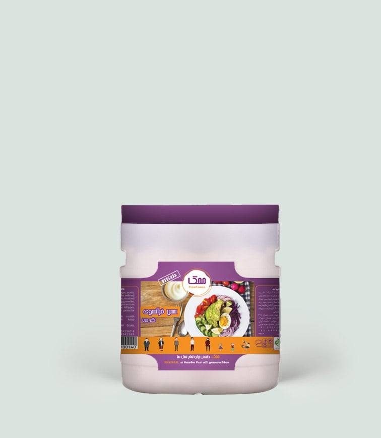 janat-product (14)