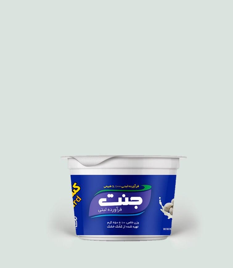 janat-product (3)