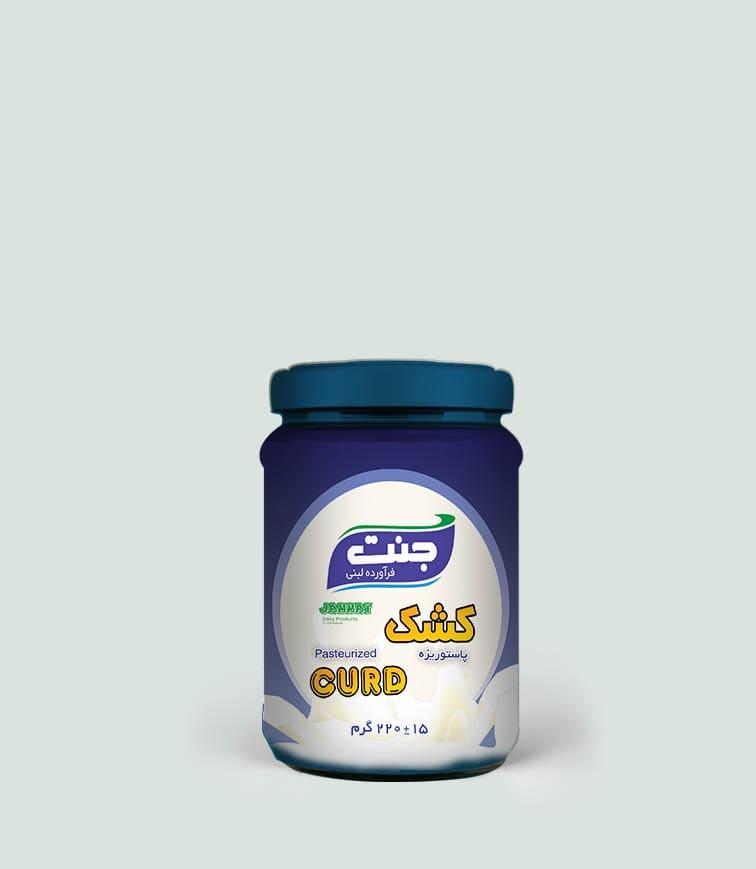 janat-product (36)