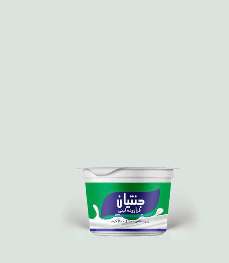 janat-product (38)