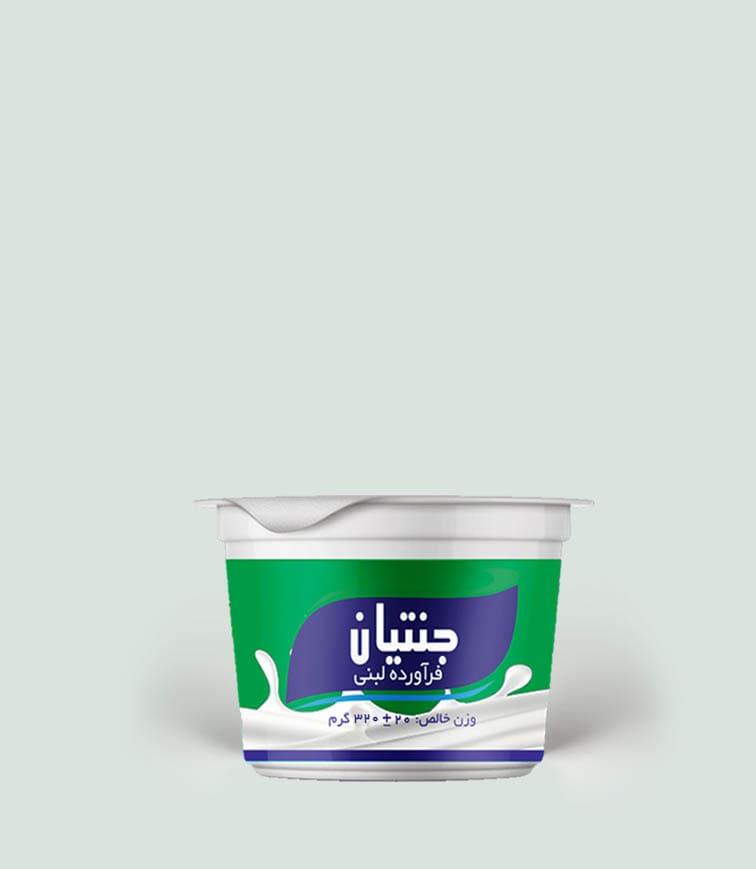 janat-product (39)