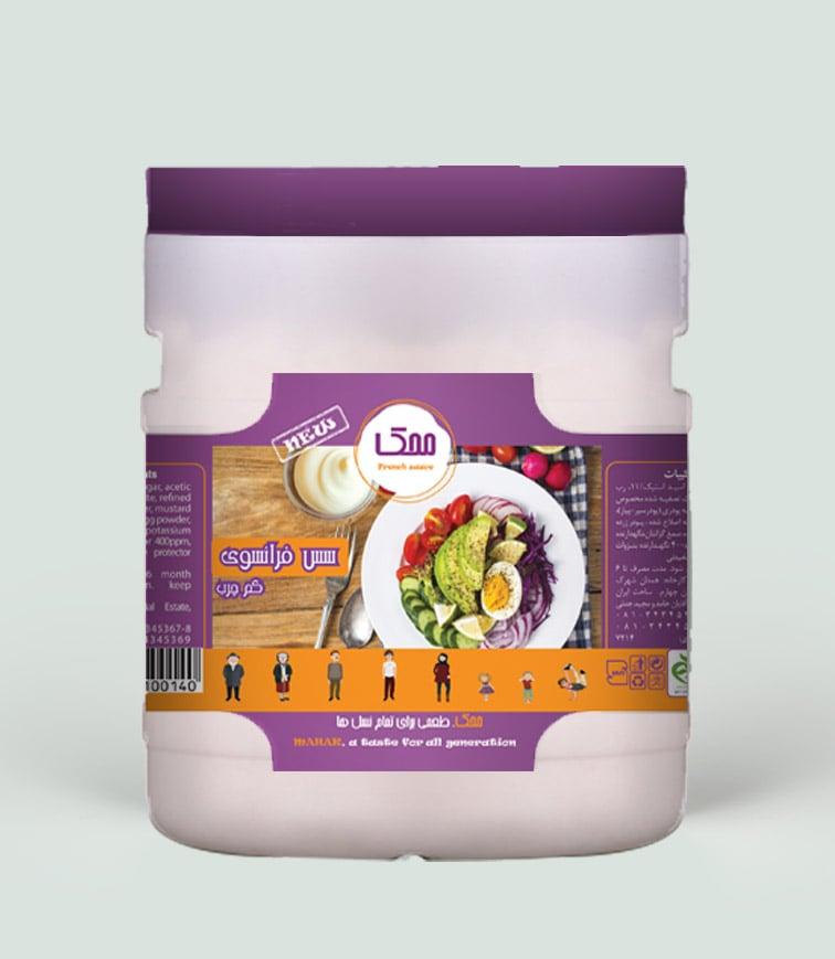 janat-product (8)