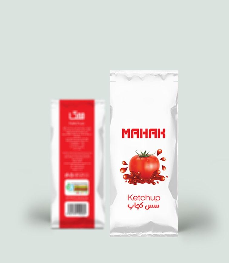 jannat-products (10)