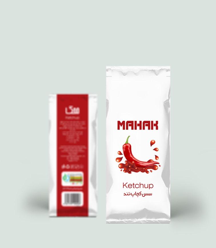 jannat-products (13)