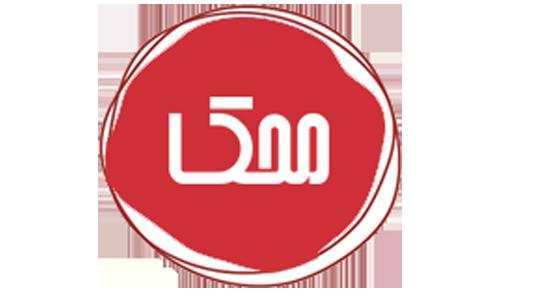 mahak-logo-fa